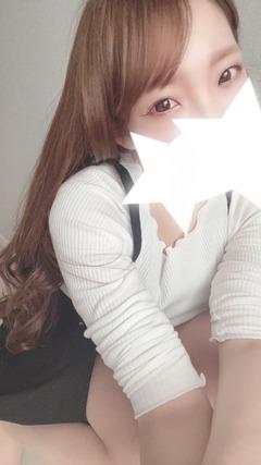 おはよう(´>▽<`)